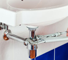 24/7 Plumber Services in San Francisco, CA