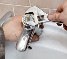 Residential Plumber Services in San Francisco, CA